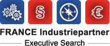 France Industriepartner - Executive Search
